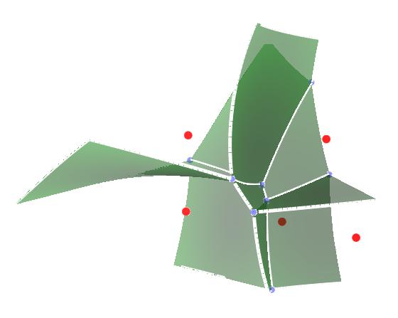 theorie numerische simulation akustik bauteil